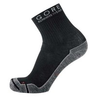 Gore running Socks Essential Thermo