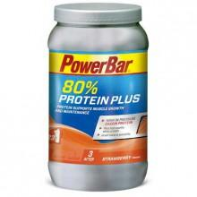 Powerbar Protein Plus Strawberry 700gr