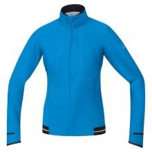 Gore running Air 2.0 Soft Shell Jersey